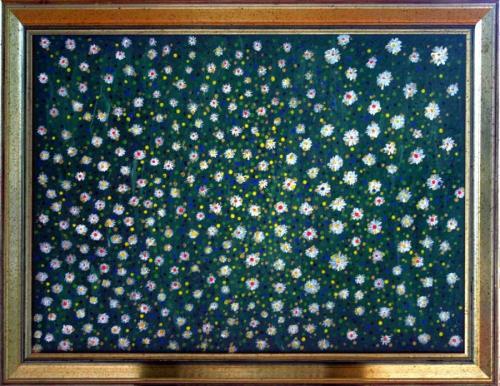 0310 Blumenwiese