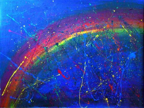 0410 Regenbogen
