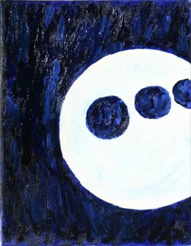 0520 Mondschatten