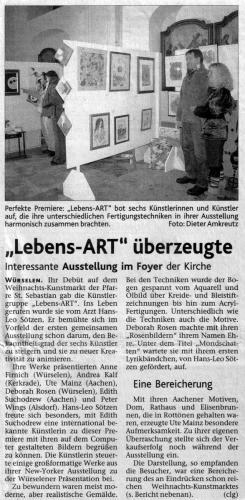 2005-11-28AN Lebens-ART