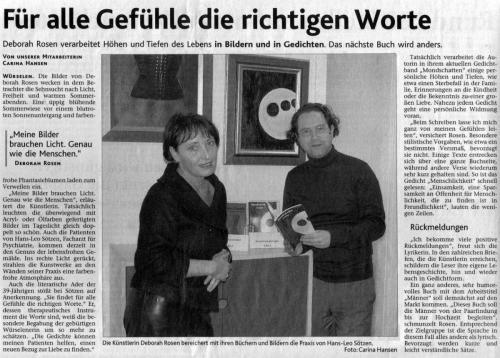 2006-03-31AN Mondschatten + Kunst