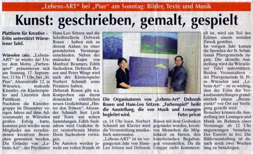 2006-09-13WA Leben-ART