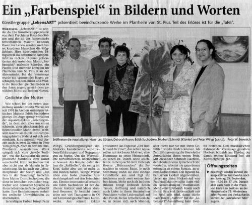 2006-09-22AZ Lebens-ART