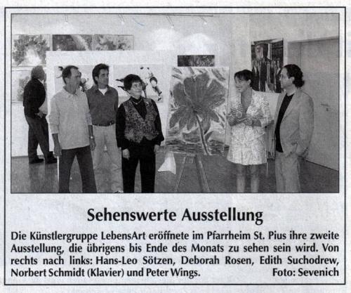 2006-09-24WA Lebens-ART