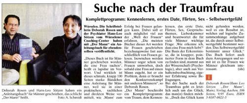 2008-02-20WA Der Mann